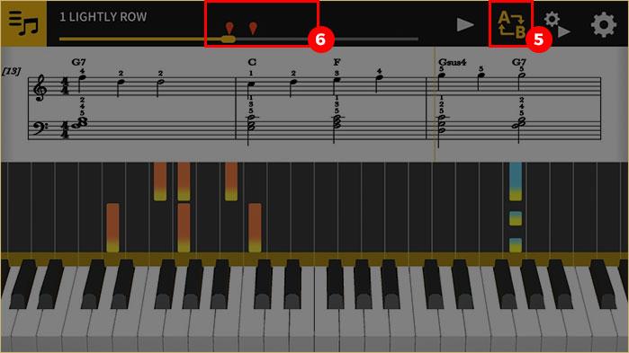 Chordana Play Apps Casio Music