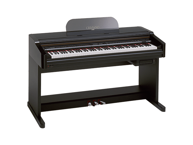 Digital Piano CELVIANO <nobr>AP-7</nobr>
