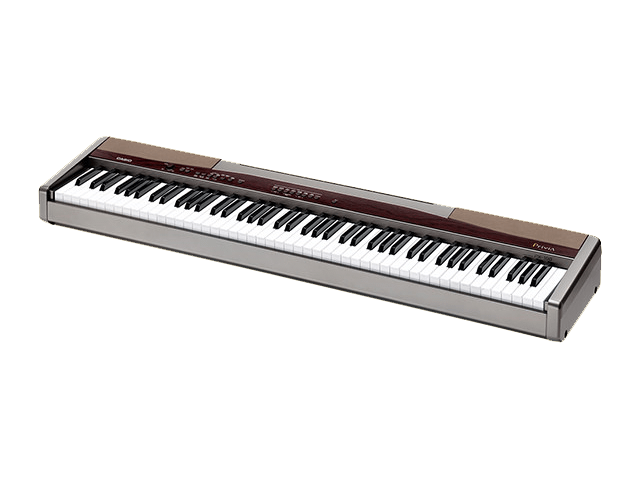 Digital Piano Privia <nobr>PX-100</nobr>