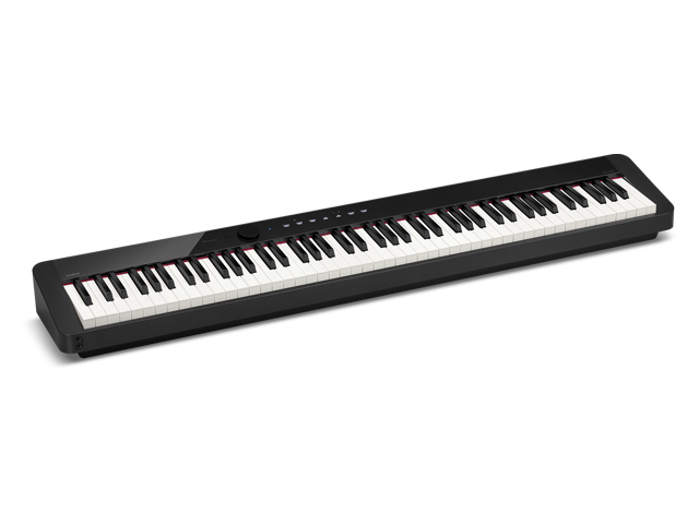 Digital Piano Privia <nobr>PX-S1000</nobr>