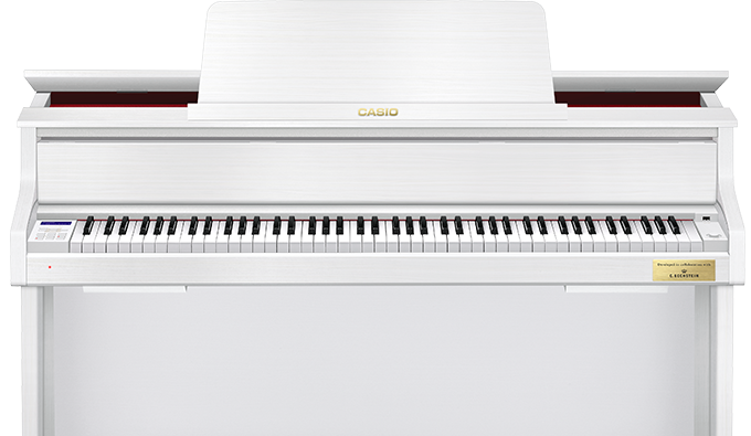 https://www.casio-music.com/resource/images/products/gp-310_white.png